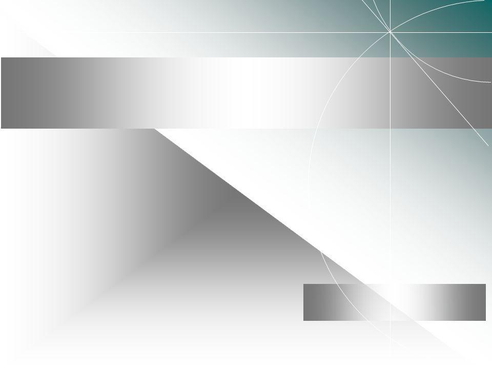 INSTRUMENTOS USADOS : Guía de observación Guías de entrevista Fichas de análisis de contenido Guías de práctica Pruebas pedagógicas