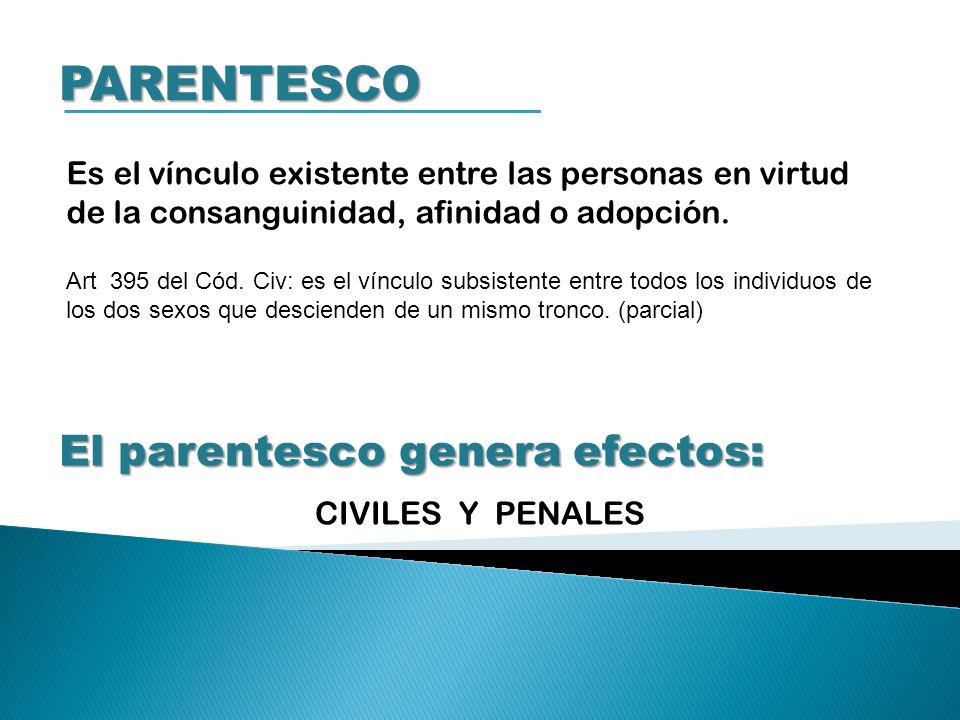 Ley de Promoción y Protección integral de los niños, niñas y adolescentes en la Provincia de Córdoba.
