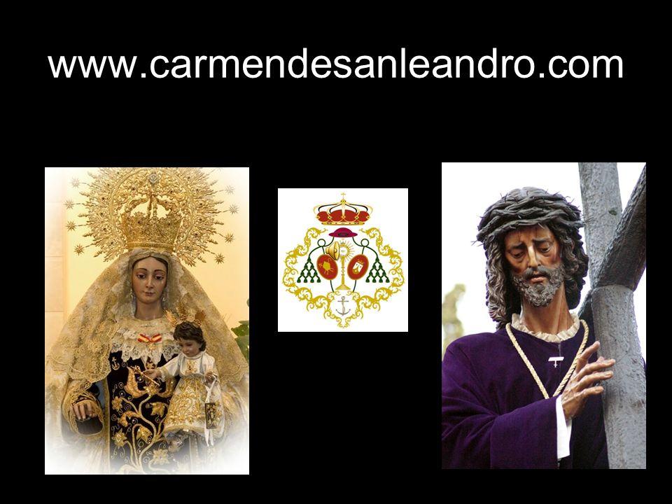 www.carmendesanleandro.com