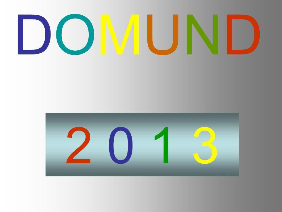 DOMUNDDOMUND 2 0 1 32 0 1 3