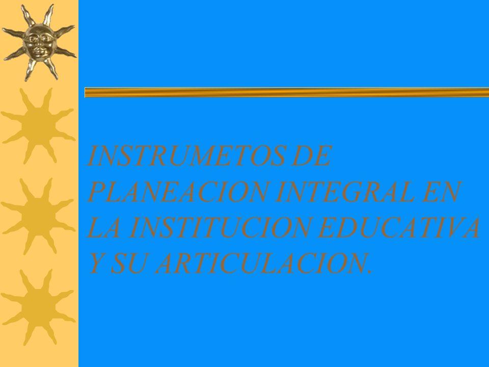 MAESTRIA EN GESTION DE LA EDUCACIÓN. CURSO: PLANEAMIENTO, GESTIÓN PARTICIPATIVA EN LA EDUCACIÓN Y PEI. DOCENTE: LOURDES IVONNE DEL CARMEN ALCAIDE ARAN