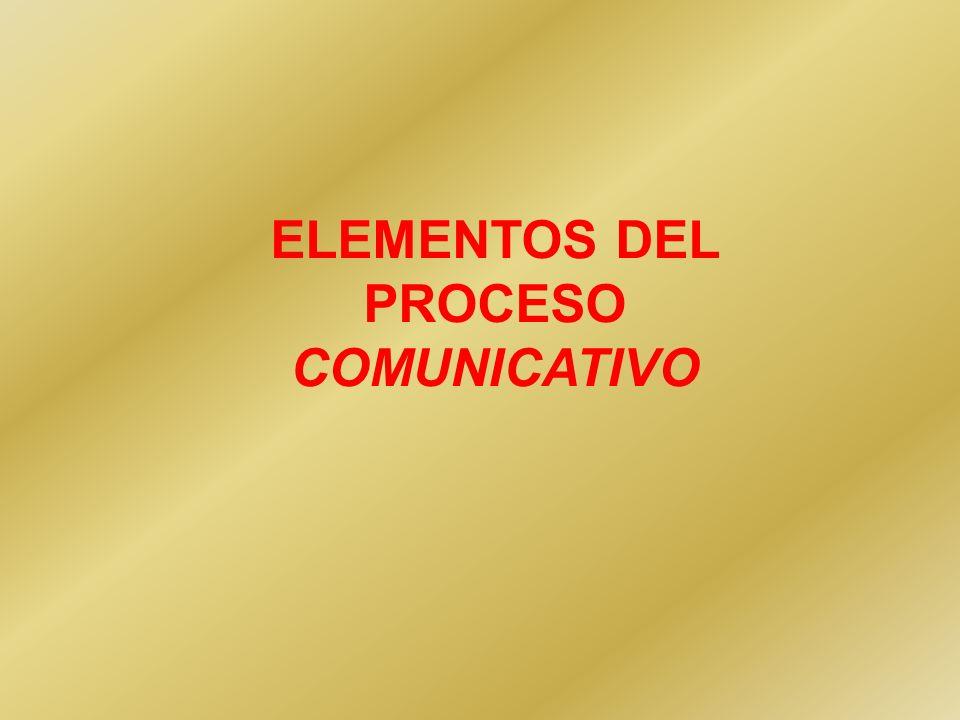 Al analizar la comunicación educativa en el contexto de una institución educacional de nivel superior se tiene en cuenta: Las dimensiones del proceso