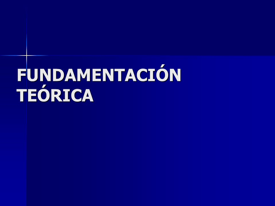 EL PROYECTO CURRICULAR DE CENTRO Tiene como norte la visión y misión de la Institución educativa.