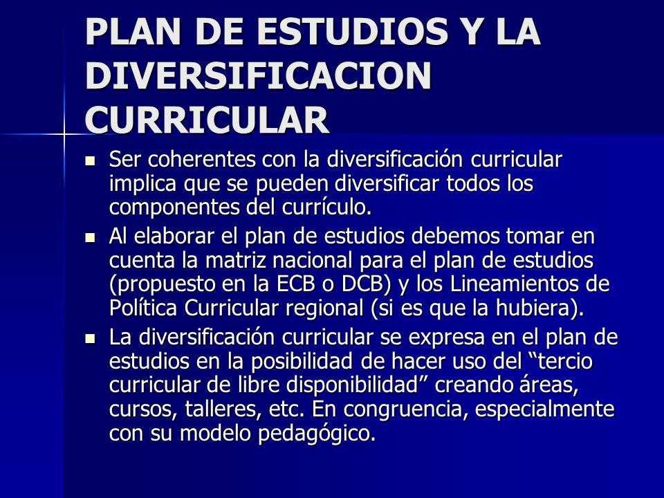 LOGROS Y DIFICULTADES: INSTITUCION EDUCATIVA: HUMBERTO LUNA - CUSCO.