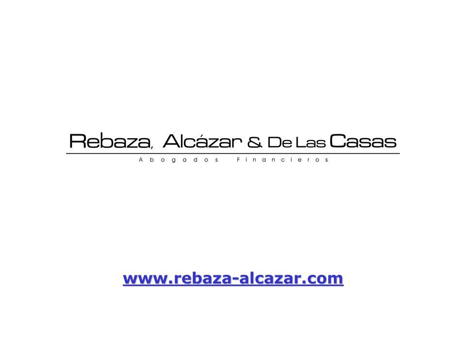www.rebaza-alcazar.com