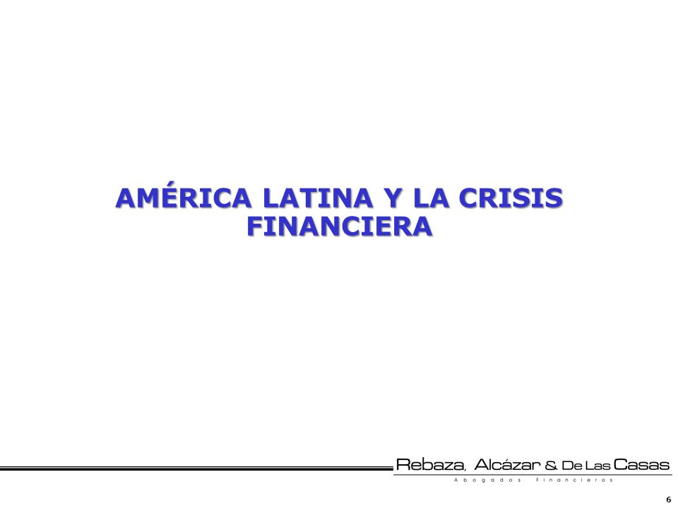 7 ESCENARIO INTERNACIONAL CRECIMIENTO DE AMÉRICA LATINA 2008-2010 Fuente: FMI % 2009: 1.Mínimo: - 4.25% 2.Máximo: + 3.5% 3.Promedio: - 1.5% -6% -4% -2% 0% 2% 4% 6% 8% 10% 12% Perú Panamá Bolivia Chile Colombia Brasil Argentina Ecuador Venezuela México 200820092010 La mayoría de países de la región entran en recesión durante el 2009.