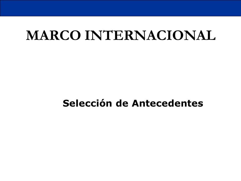 Relación Interna Abogado Institución Financiera