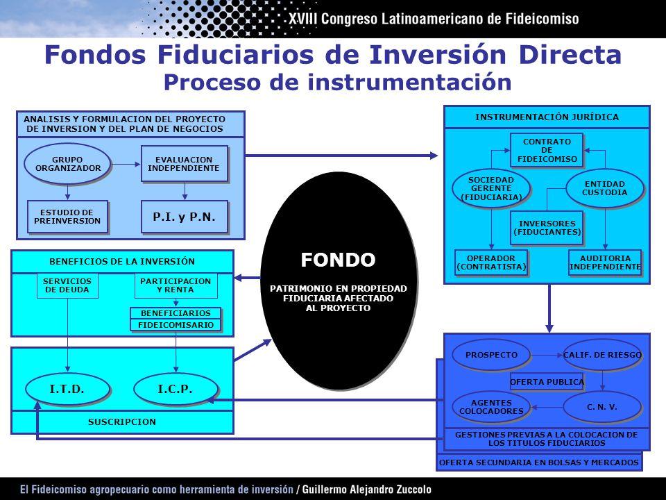 ANALISIS Y FORMULACION DEL PROYECTO DE INVERSION Y DEL PLAN DE NEGOCIOS GRUPO ORGANIZADOR GRUPO ORGANIZADOR EVALUACION INDEPENDIENTE EVALUACION INDEPE
