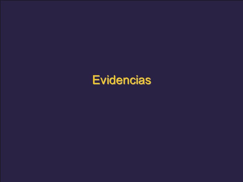 www.alacred.com Evidencias