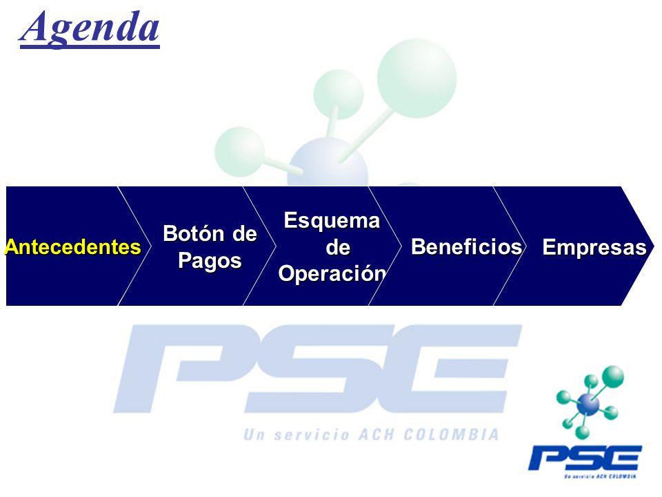 INTERNETINTERNET Banco Empresa Banco Que es el PSE Usuario INTERNETINTERNET INTERNETINTERNET