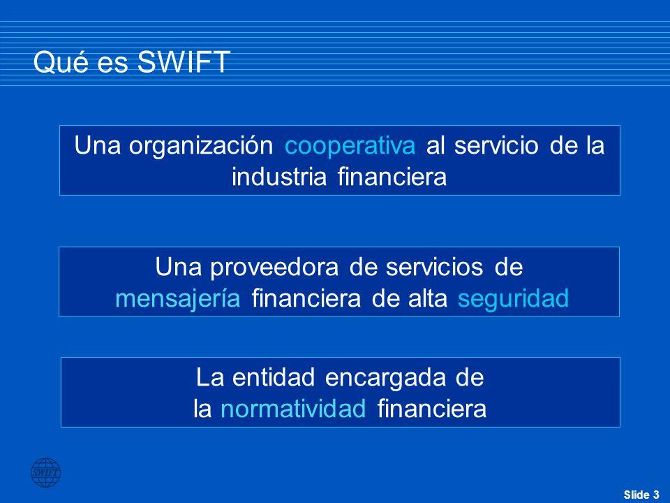 Slide 14 Transformación de los servicios de comercio – ¿Cómo pueden ayudar los bancos.