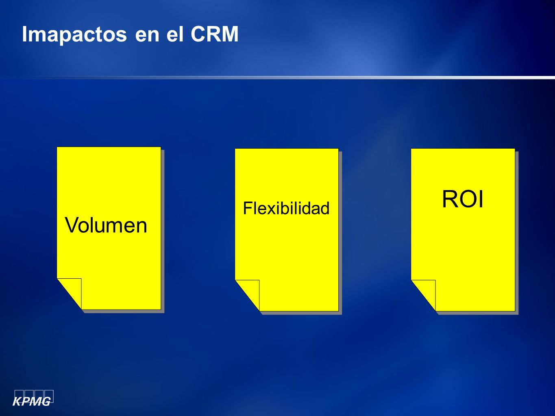 Banco Especializado en Crédito Familiar, elige CRM Solución Para brindar a sus operadores toda la información sobre los clientes, eligió una solución CRM, la cual implementó en un mes y medio.