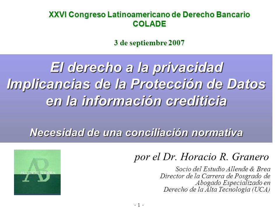 - 21 - Unión de Usuarios y Consumidores v.Citibank CNCom.