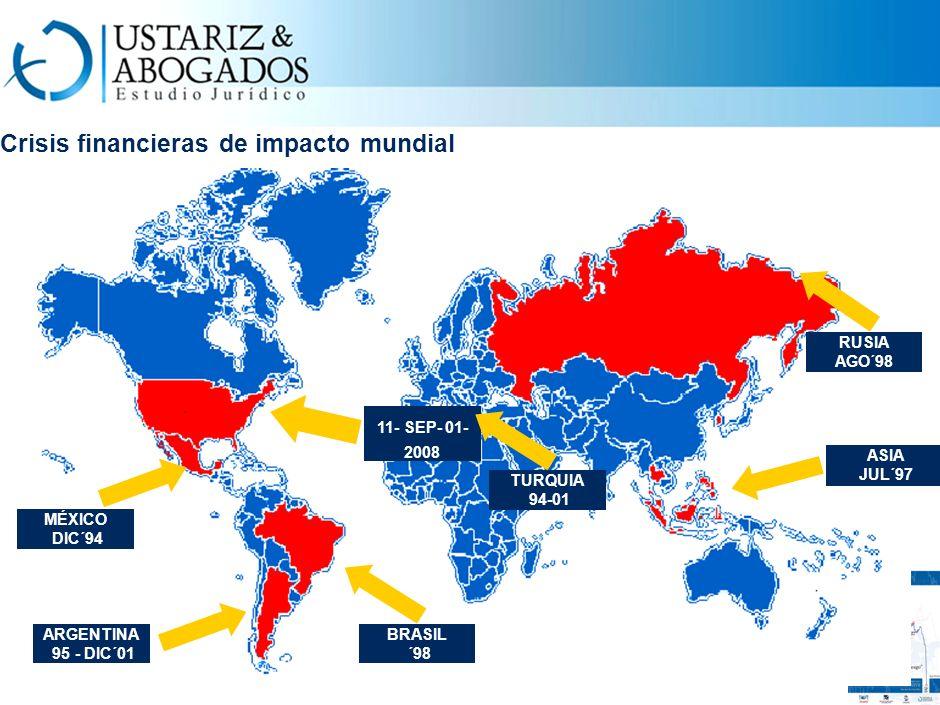 La crisis del subprime un reto a los modelos de riesgo Luis Humberto Ustáriz González