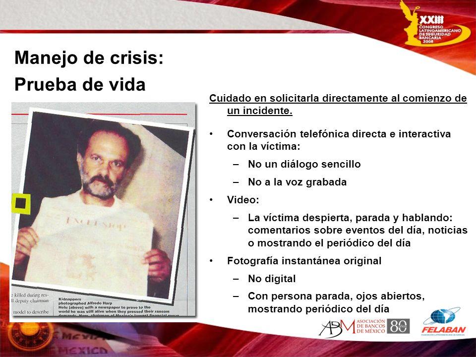 DETALLES Y EVOLUCIÓN DEL CASO EJEMPLAR UD.