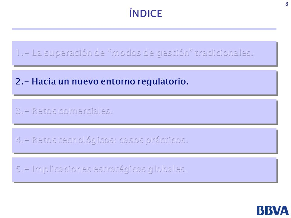 39 Nueva Plataforma de Riesgos en Áreas de Mercados (NPRAM) Cálculo de consumos de R.