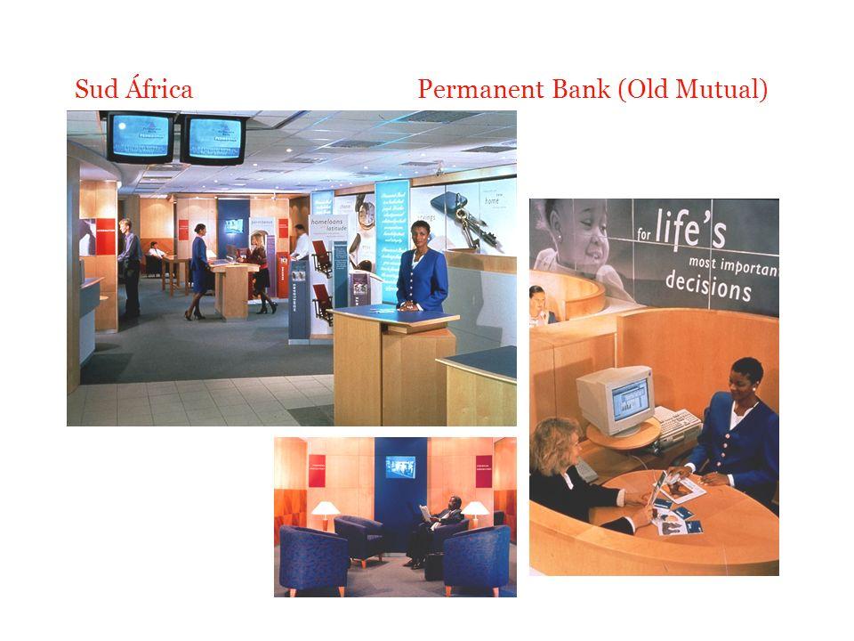 EE.UU.Citizens Bank (Charter One)