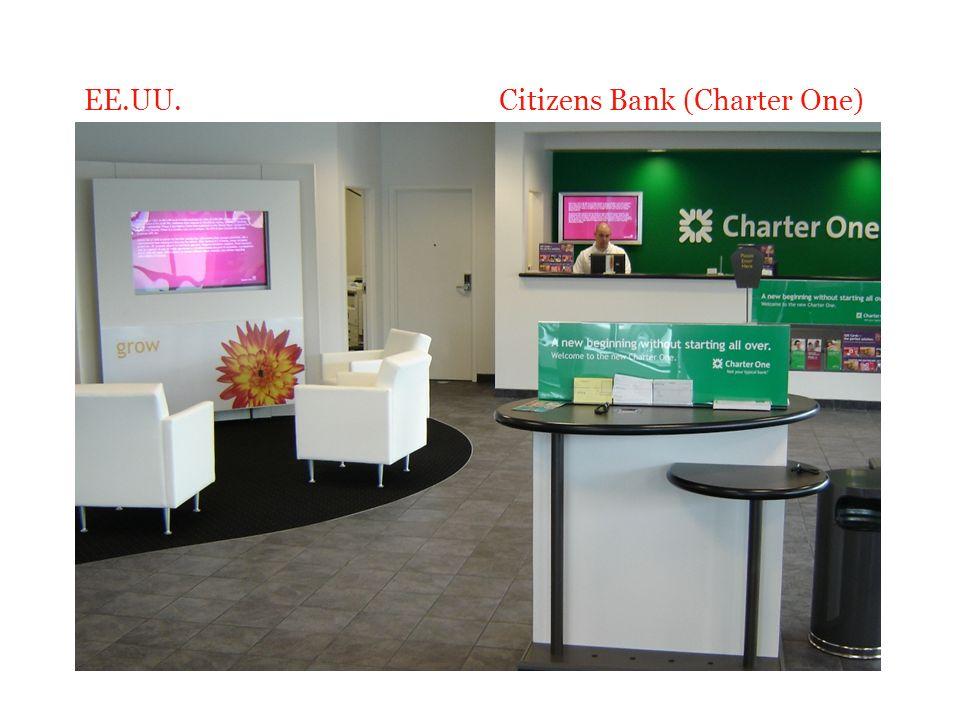 Marketing Digital en Entidades Financieras Encuesta a bancos europeos lideres