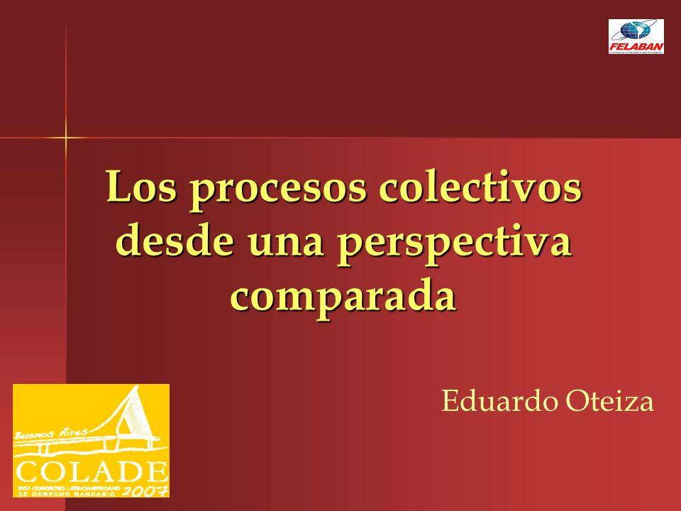 32 Colombia Condiciones de uniformidad en la causa del daño y en los elementos que configuran la responsabilidad Condiciones de uniformidad en la causa del daño y en los elementos que configuran la responsabilidad Decisión sobre admisión (art.
