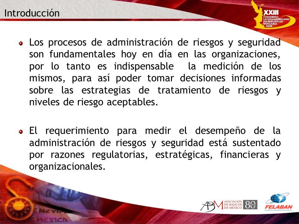 Definiciones Indicador de gestión: Son mediciones de los logros y el cumplimiento de la misión y objetivos de un determinado proceso (de administración de riesgos y seguridad de la información, en nuestro caso).