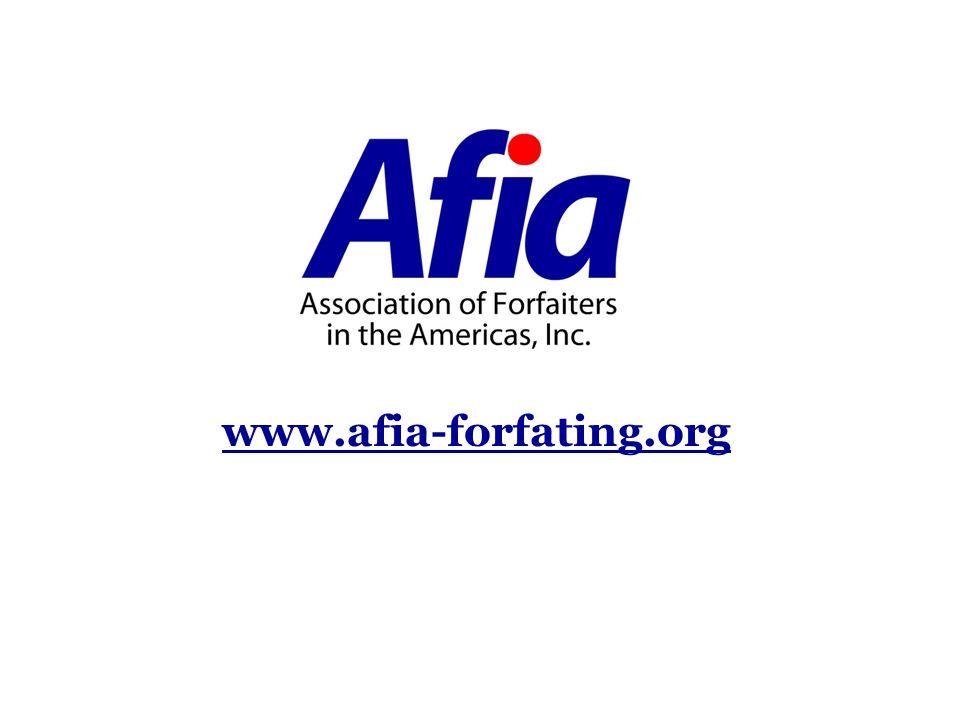www.afia-forfating.org