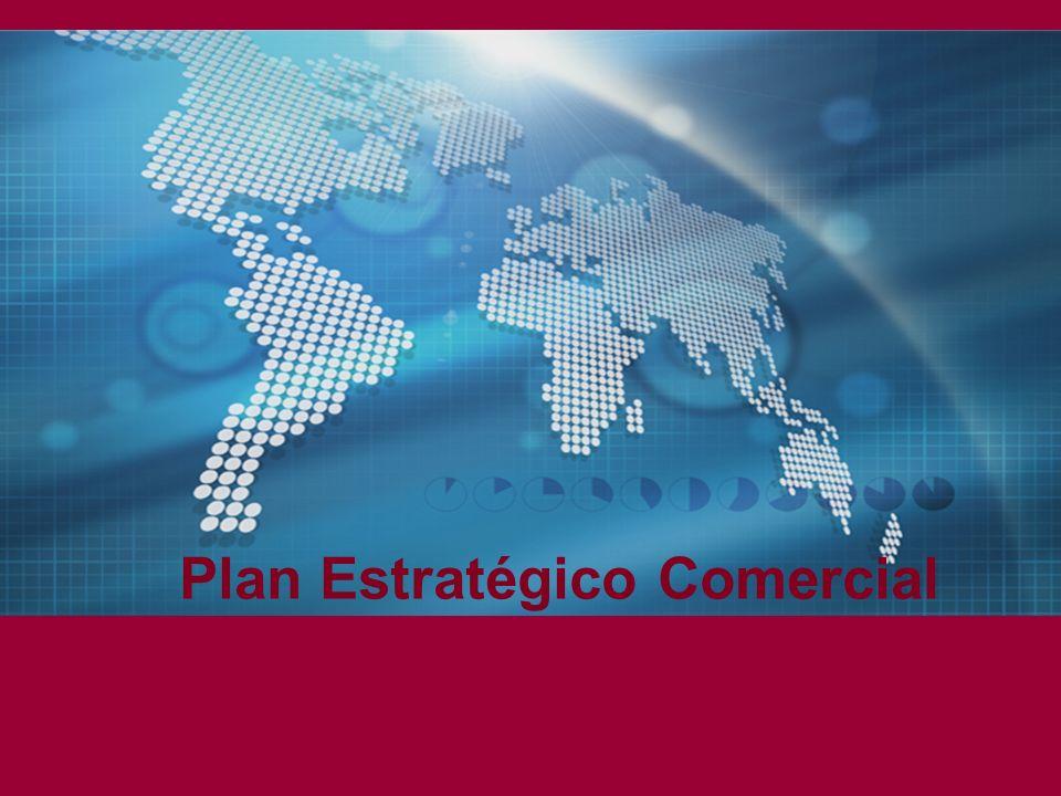 Descriptor Area 12 4- IMPORTANCIA DEL AREA DE MERCADEO Apoyar al área comercial en el diseño y la estrategia del producto Apoyar al área comercial en