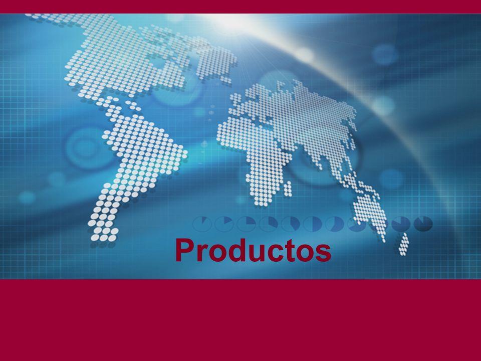 Descriptor Area 23 BENEFICIOS DEL PRODUCTO Genera valor a la organización Genera ingresos adicionales importantes Genera una nueva unidad estratégica