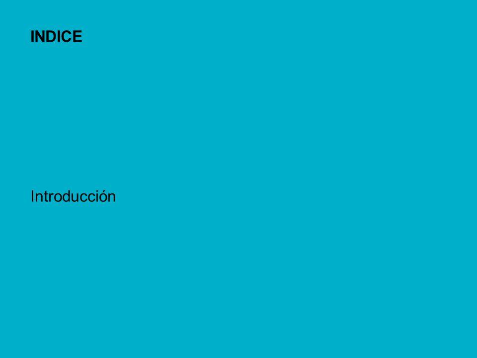 Presentación : Las Matemáticas y el Marketing en la Banca… Marketing Cuantitativo Luis Zanón Rodríguez Director Latinoamérica Mercado Servicios Financ