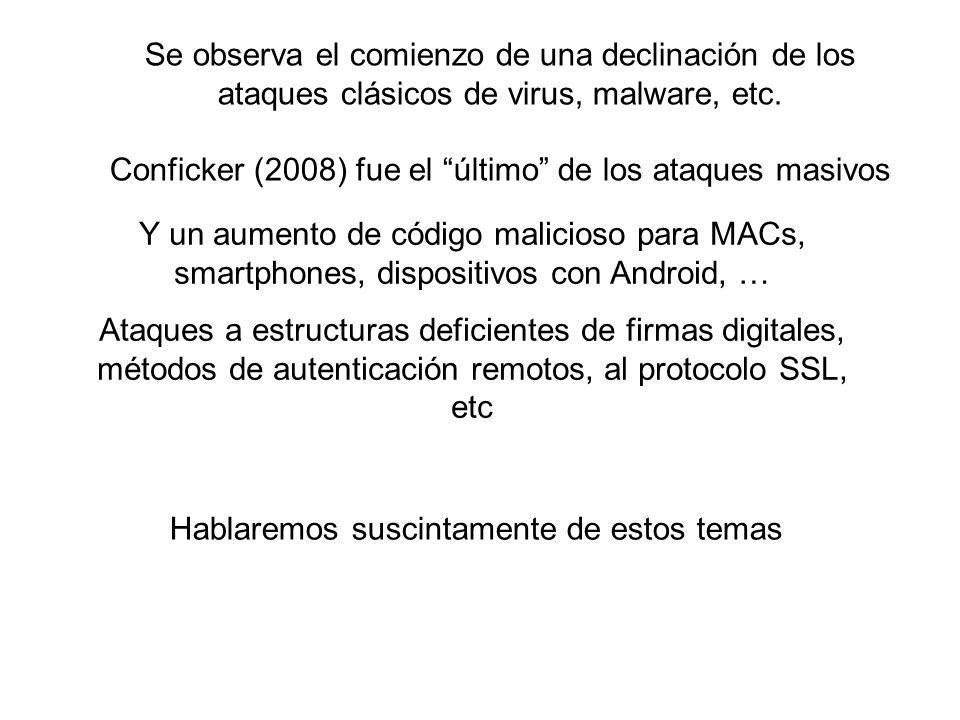 hugo@dc.uba.ar
