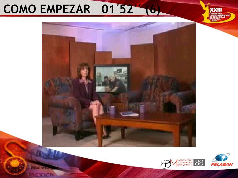 COMO EMPEZAR 01´52´´ (6)