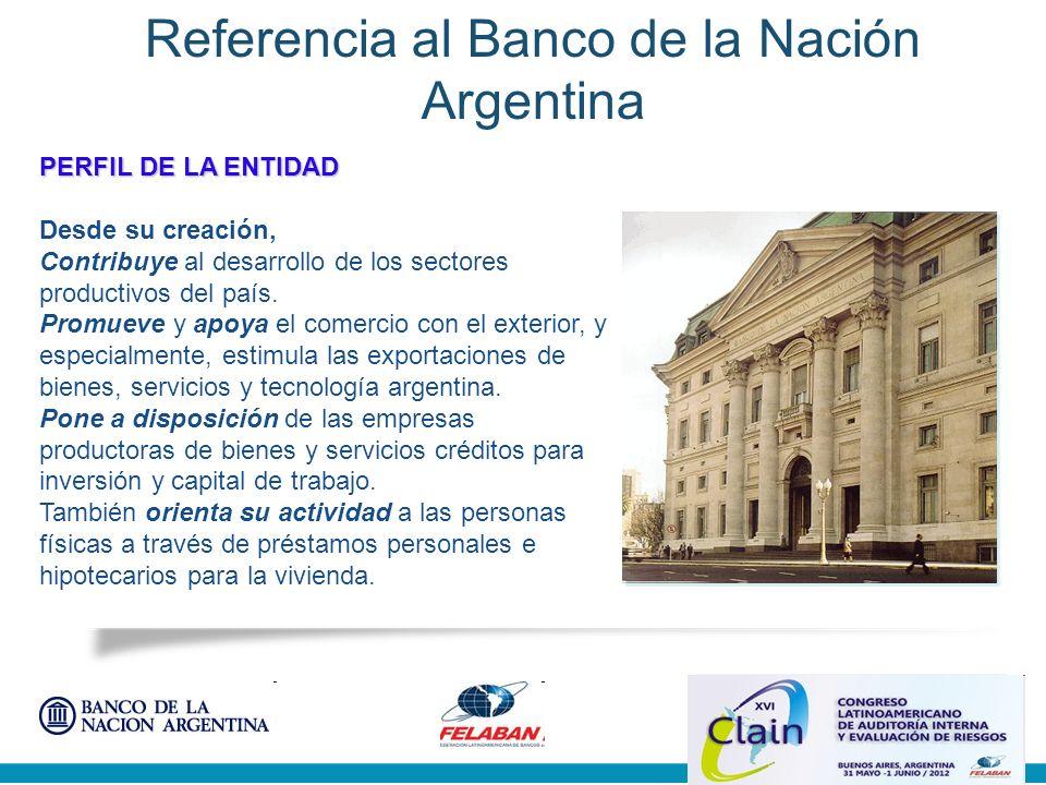 El Banco Más de 670 Bocas (621 Sucursales, 46 Anexos y 4 Agencias Móviles) y de 1.200 Cajeros Automáticos Propios cubren todas la Provincias del País.