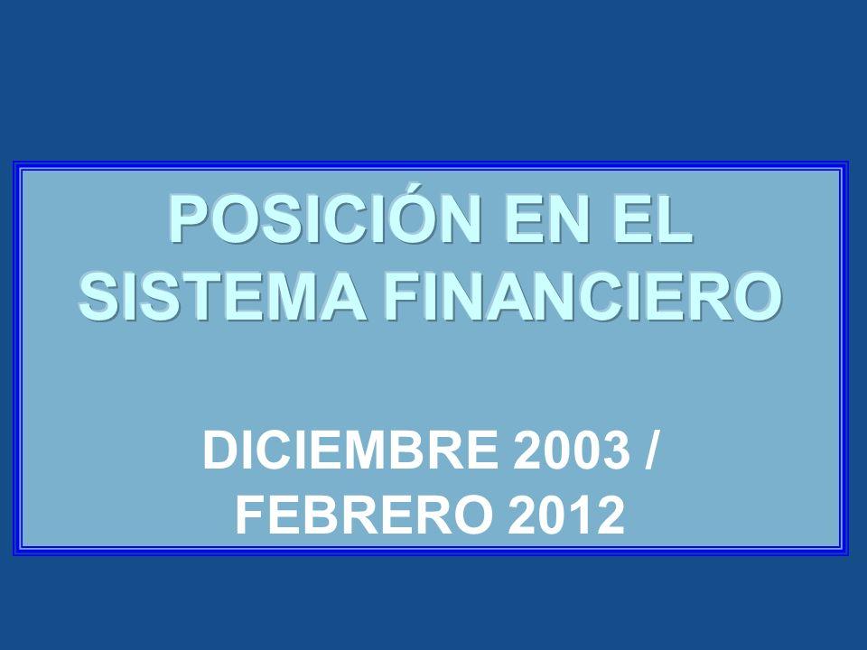 Subgerencia General Auditoría General Tomemos por caso las Encuestas a los Auditados Correspondientes al Plan de Auditoría del Año 2010...