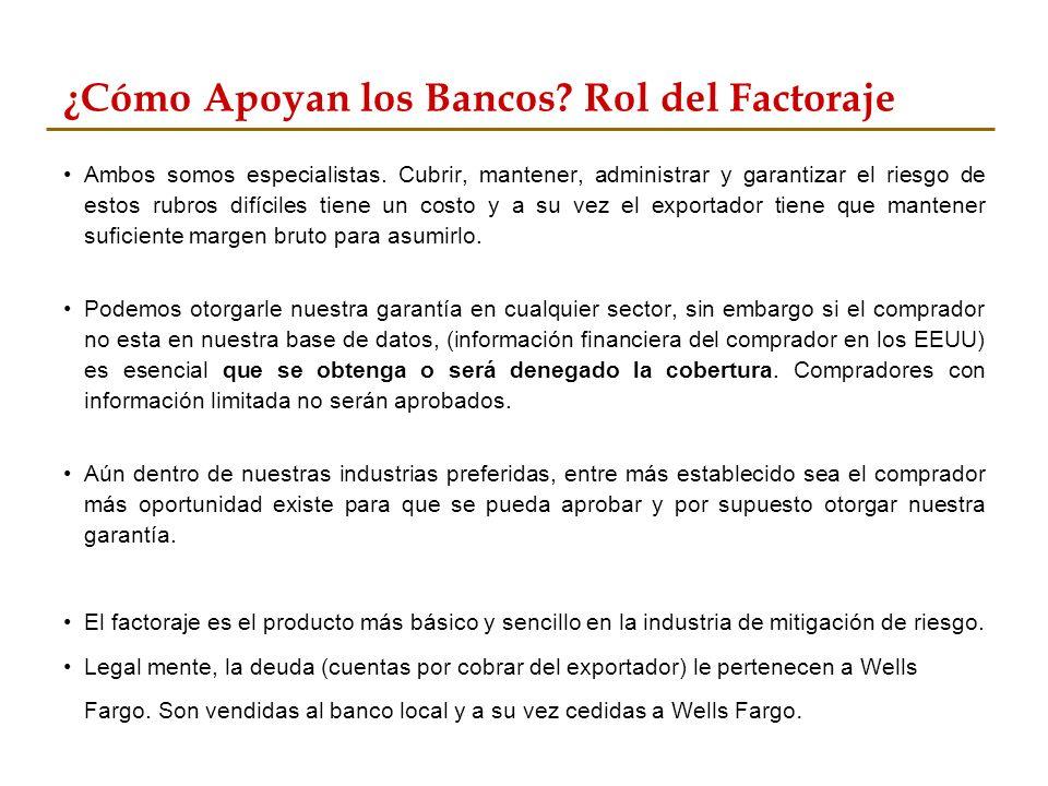 Caso de Éxito #3 En el año 2010 una empresa maquiladora en El Salvador, de velas hechas a mano, recibe un contrato de Spiegel, una compañía de ventas por catálogo.