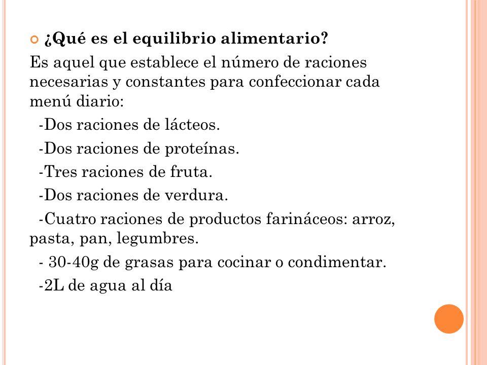 A LIMENTACIÓN EN EL EMBARAZO Objetivos : -Cubrir necesidades energéticas y nutricionales de la mujer gestante.