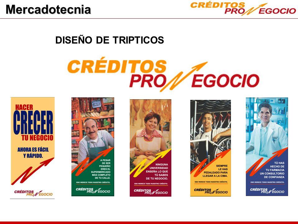 Mercadotecnia Asesor: Juan Pérez Tel: 01 02 03 04 Suc. Mercado de Abastos