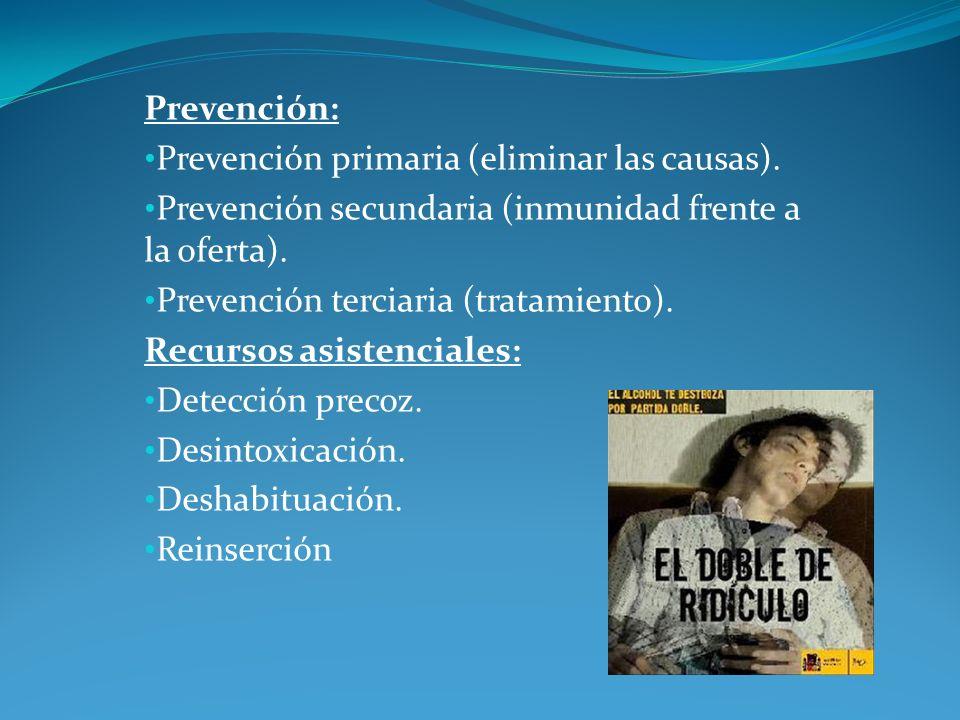 DIAGNÓSTICO DE DEPENDENCIA: Dependencia: Incapacidad de abstinencia, esta puede ser física y psicológica. Este diagnóstico se considera apto cuando se
