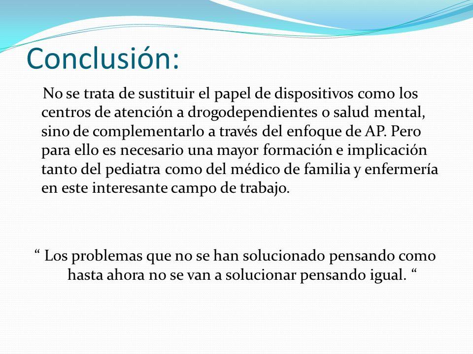PLAN NACIONAL SOBRE DROGAS.(1985) Ministerio de Sanidad y Consumo Administraciones públicas e instituciones. Sectores de la sociedad interesados en la