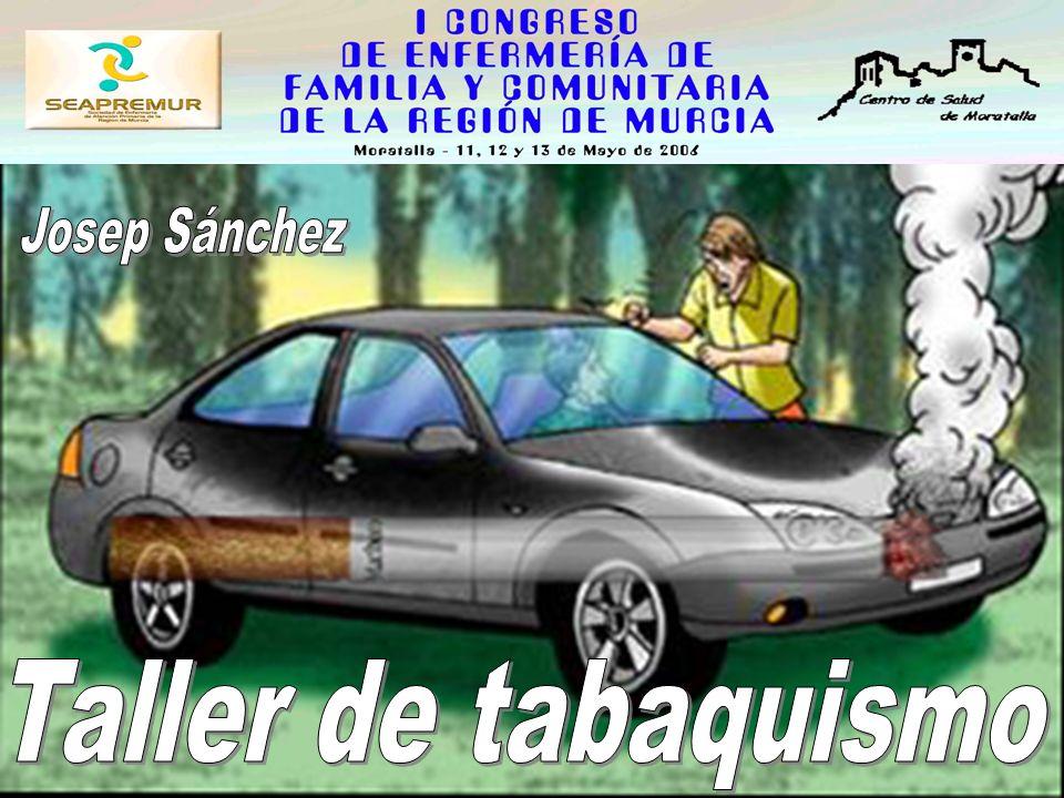 52 www.enfertabac.es.vg