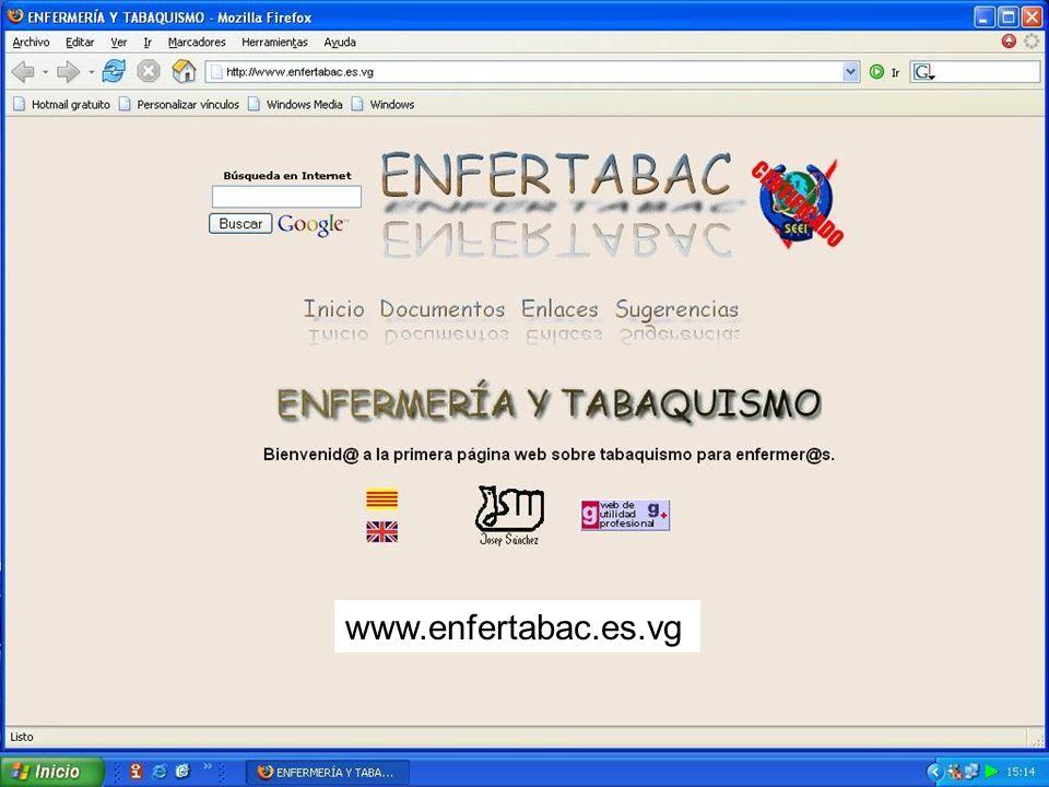 23 www.enfertabac.es.vg