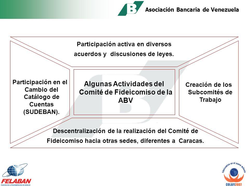 Asociación Bancaria de Venezuela 1 e r a. 1 9 9 7 ( M é x i c o ) 2 d a.