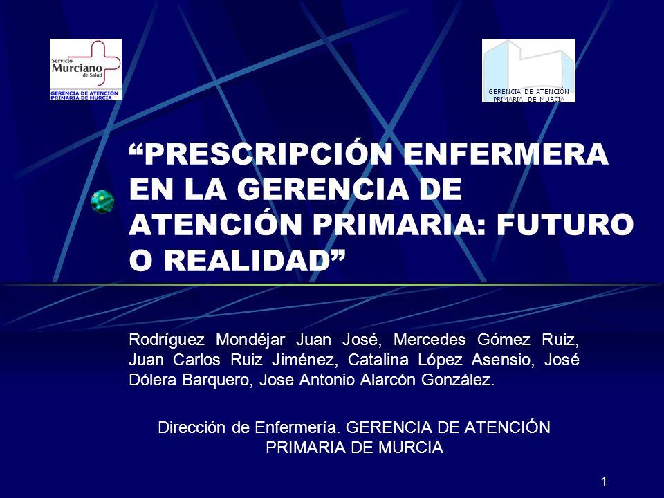 2 INTRODUCCIÓN Actualmente estamos viviendo la controversia sobre la prescripción enfermera en España, respecto a la prescripción médica solamente.