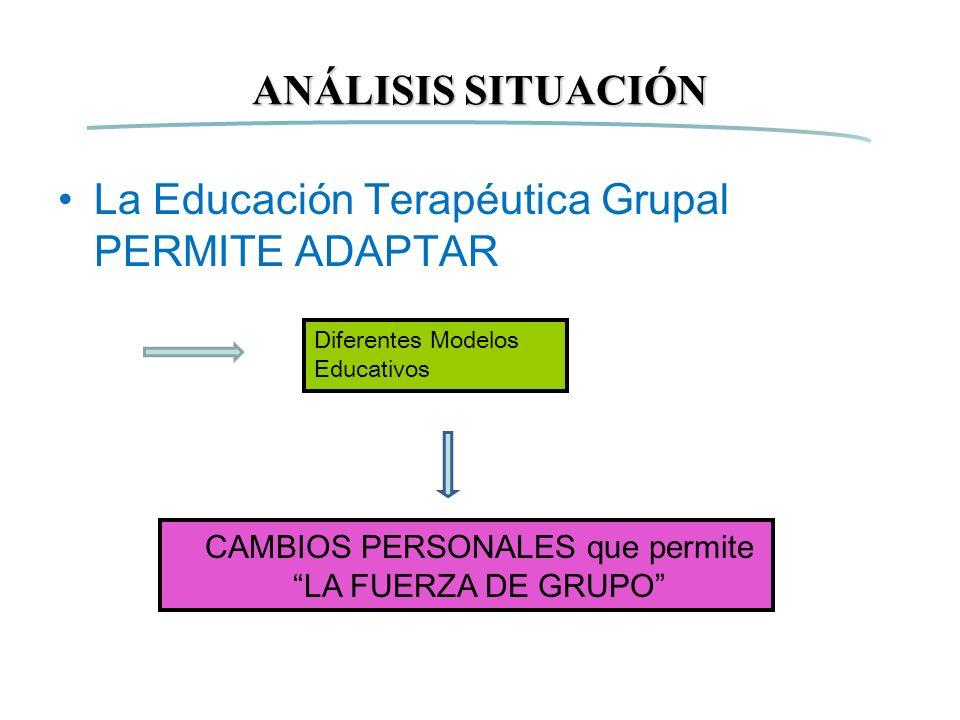 INTRODUCCIÓN En este proyecto educativo se proporcionan HERRAMIENTAS NUTRICIONALES para toma de decisiones en relación cifras glucemia.