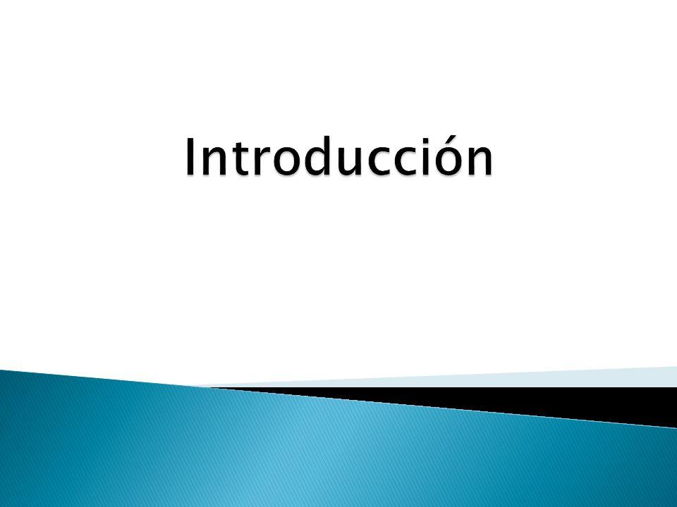 Introducción SALUD PERSONAL SANITARIO SALUD PERSONAL SANITARIO EQUILIBRIO ACTIVIDAD LABORAL EQUILIBRIO ACTIVIDAD LABORAL CUIDADOS DE CALIDAD CUIDADOS DE CALIDAD ENFERMERÍAPROFESIÓN DE RIESGO ENFERMERÍAPROFESIÓN ESTRÉSRELACIONADO CON TRABAJO ESTRÉSRELACIONADO ALTERACIÓNBIENESTARPSICOLÓGICOALTERACIÓNBIENESTARPSICOLÓGICO