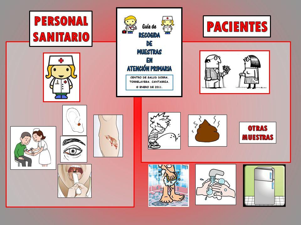 Elemental y sedimento / Microalbuminuria Urocultivo