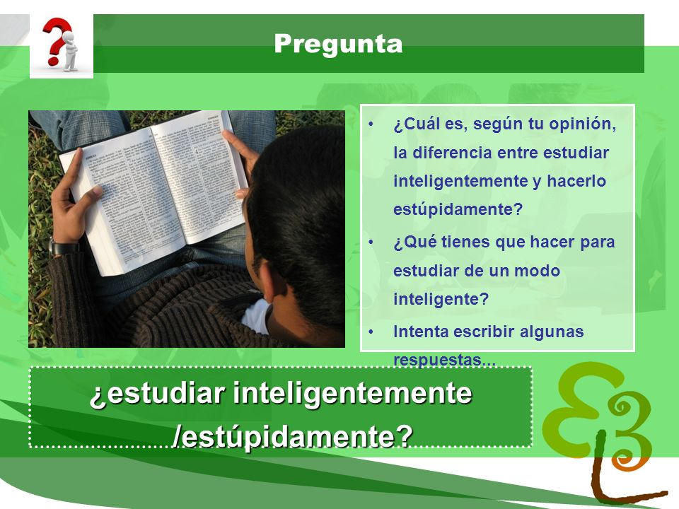 learning to learn network for low skilled senior learners ¡Solución.