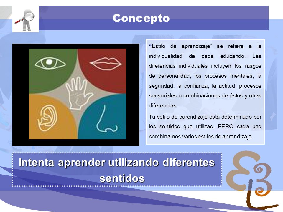learning to learn network for low skilled senior learners ¡Conclusión.