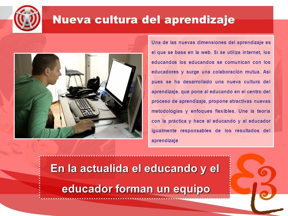 learning to learn network for low skilled senior learners Aprendizaje virtual La independencia de los educandos es fundamental para el aprendizaje en la sociedad del conocimiento.