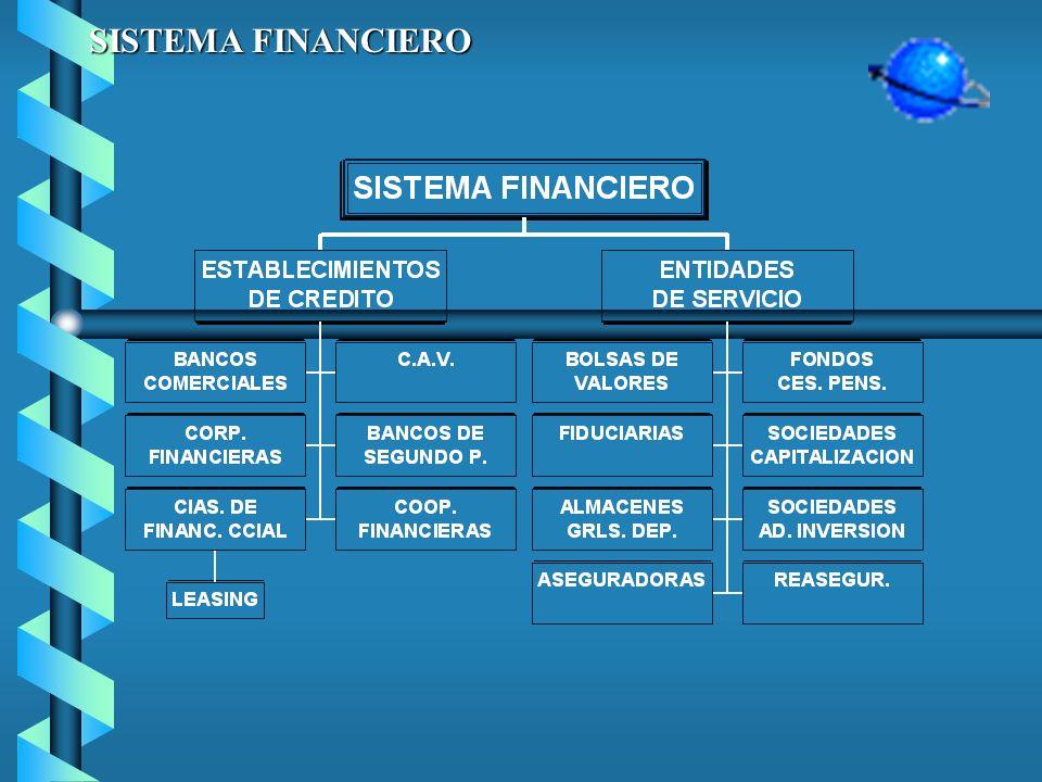 GRACIAS Gaceta@gacetafinanciera.com