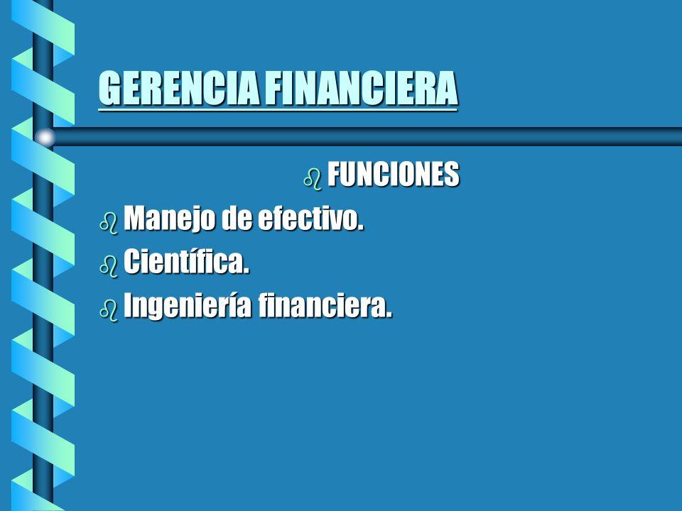 SUPUESTOS CRITICOS PARA LA VALORACION b MACROECONOMICOS. b OPERACIONALES. b INVERSIÓN. b FINANCIACIÓN.