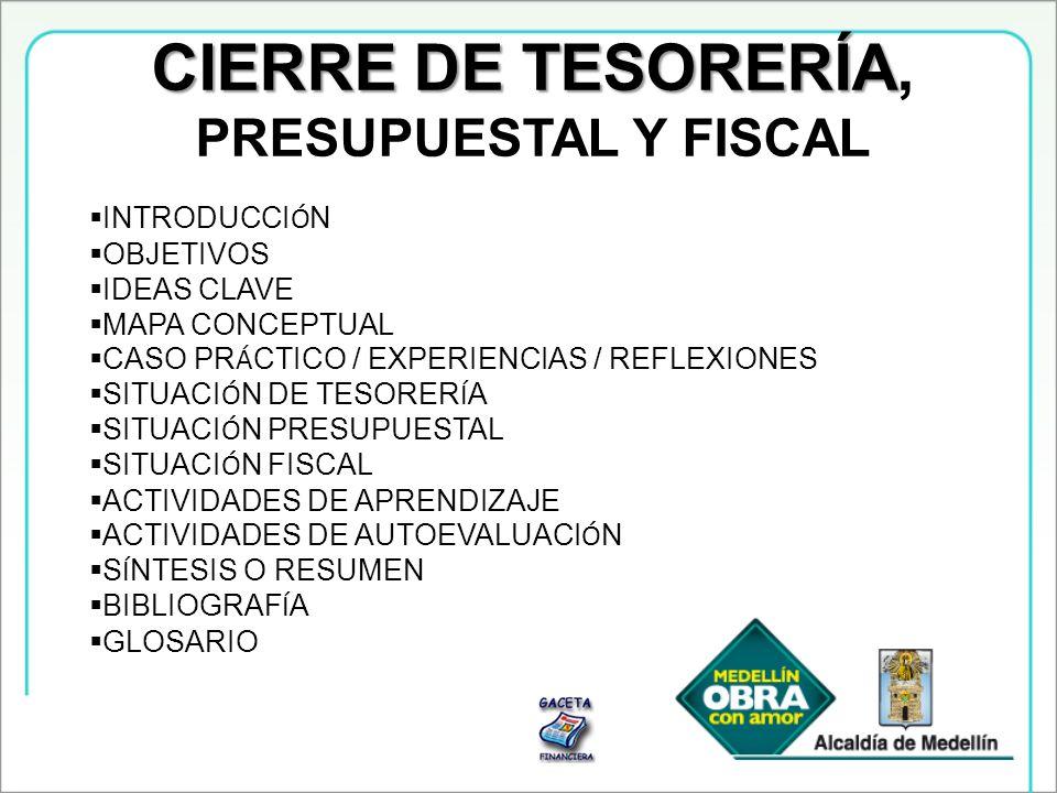 Estatuto tributario (D N 624 de 30/03/1989) presupuesto La obligación tributaria sustancial se origina al realizarse el presupuesto o los presupuestos previstos en la ley como generadores del impuesto y ella tiene por objeto el pago del tributo.